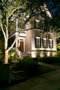 7 Best Charleston Sc Architectural Lighting Images Charleston