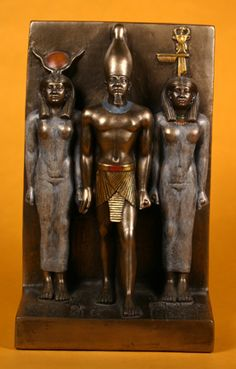 *EGYPT ~ Rarely find info on Min as a Pharaoh, only as a god. The Architecture and Art of Egypt (Kemet): The Etching and Encryption of Dynasties I to IV Ancient Egypt Art, Old Egypt, Ancient Aliens, Ancient Artifacts, Ancient History, European History, Ancient Greece, Papyrus, Kemet Egypt