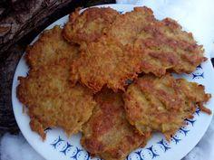 Cauliflower, Pork, Food And Drink, Chicken, Meat, Vegetables, Cooking, Czech Food, Kale Stir Fry