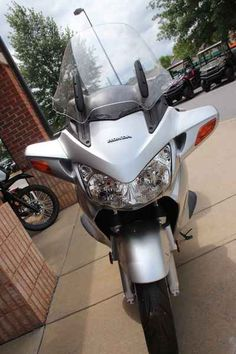 Used 2007 Honda ST1300 Motorcycles For Sale in Georgia,GA. 2007 Honda ST1300,