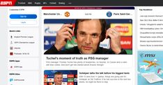 I would help you out by giving you the top free football sports streaming websites as it can take a long time to find a good and proper website to watch/stream free live football matches online for PC and mobile phones. Live Football Match, Free Football, Sport Football, Soccer Tv, Live Soccer, Football Games Online, Trending Tv Shows, Free Live Streaming, English Football League