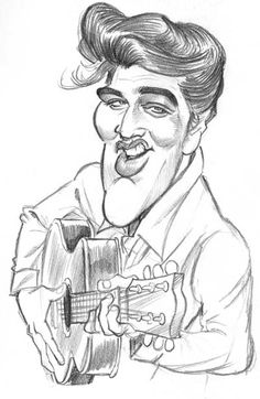 ELVIS PRESLEY '_____________________________ Reposted by Dr. Veronica Lee, DNP (Depew/Buffalo, NY, US)