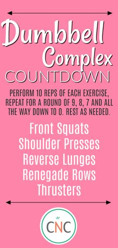 Workouts to Try This Week (Carrots 'N' Cake) Fit Board Workouts, At Home Workouts, Weight Workouts, Body Workouts, Front Squat, Post Workout, Strength Training