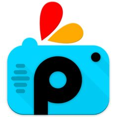 PicsArt Photo Studio FULL v5.10.1