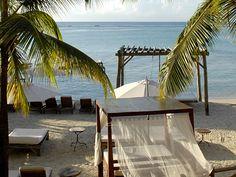 Be Live Hamaca Hotel | All inclusive & spa hotel in Boca Chica- Dominican Republic