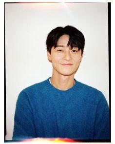 Главная / Твиттер Joon Park, Park Seo Jun, Seo Joon, Drama Korea, My King, Korean Actors, Cute Wallpapers, My Idol, Actors & Actresses