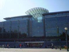 ブリティッシュコロンビア大学敷地内にある図書館です。もちろんELIの生徒も利用可能です。ELIの詳しい情報はこちらから☆http://www.vc-ryugaku.com/school/lang/s32.html