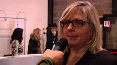 Horizon 2020: video-interviste dal convegno organizzato dalla Regione Emilia-Romagna
