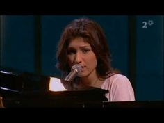 Laleh - Our Home (Live Solo 2006)