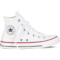 converse rouge femme cdiscount