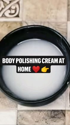Good Skin Tips, Healthy Skin Tips, Skin Care Tips, Beauty Tips With Honey, Beauty Tips For Glowing Skin, Basic Skin Care Routine, Diy Hair Care, Skin Care Remedies, Homemade Skin Care