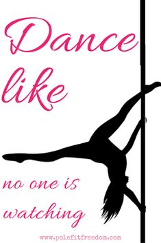 The best motivational pole dance quotes - a collection of inspirational pole dancing quotes, along with beautiful motivational images to help inspire you along your pole journey. Pole Dancing, Swing Dancing, Salsa Dancing, Pole Dance Quotes, Dancing Quotes, Dance Hip Hop, Dance Moms, Motivational Quotes, Funny Quotes