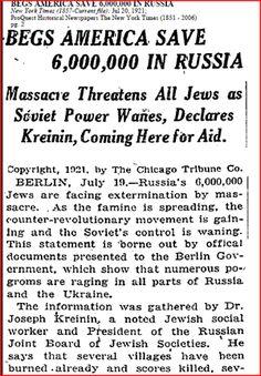 Six-Million-Jews-Chicago-Tribune-July-20-1921-300.gif (300×431)
