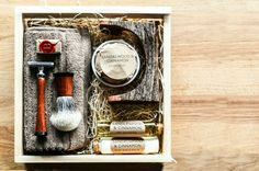 Australian Redgum and African Black wood mens handcrafted shaving kit from Brush & Blade only $248. Grab one at www.brushandblade.com.au  #mensfashion #mensaccessories #mensgoods #fashion #mensstyle #menswear #shaving #grooming #melbourne #melbournefashion