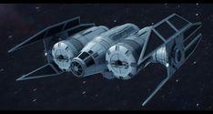 Star Wars Nubia Star Drives T-type yacht by AdamKop on DeviantArt Nave Star Wars, Star Wars Rpg, Star Wars Ships, Star Wars Rebels, Star Wars Clone Wars, Star Trek, Star Wars Spaceships, Sci Fi Spaceships, Sith