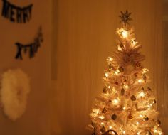 Jouluisia kuvia kotoa | Christmas is sooooon ... pics at home <3