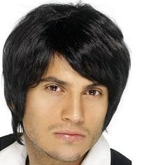 Go for best natural human hair wigs if you want a quick solution without glue or anything - Natural Human Hair Wigs in Delhi, Wigs For Cancer Patients in Delhi