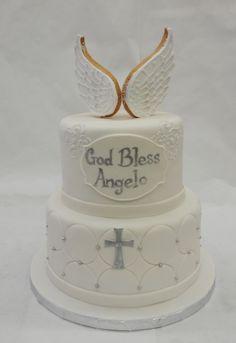 16 Best Religious Cakes images in 2019 | Religious cakes
