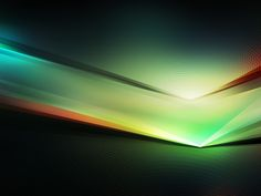 spectrum normal is an HD wallpaper posted in Abstract category. You can edit original image, you can download free covers for Facebook, Twitter or Google Plus or you can choose from download links resolution of the wallpaper that fit on your display.