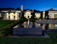 celebreties luxuery homes | Thu, Jan 8, 2009 | Celebrity homes , Luxury home designs | By Mike