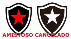 Portal Esporte São José do Sabugi: Amistoso entre Botafogo-PB e Botafogo-RJ é cancela...