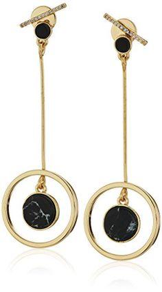 b8ab99c9427 2059 melhores imagens de Semi jóias artesanais
