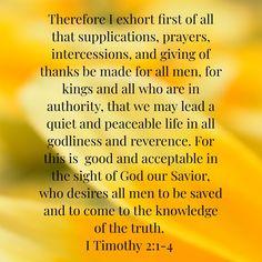 Kingdom Of Heaven, Thank U, Prayers, Author, Good Things, Sayings, Amen, Life, Wallpapers