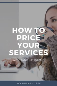 Pricing Strategy For Freelance Designers by nesha woolery. Freelance brand, web, graphic & print designers, learn what you should be charging and if you should put your prices on your website