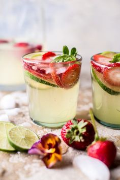 It may be pretty obvious, but I am a huge fan of all things Mexican. So with Cinco de Mayo literally just days away I'm planning out my Mexican Fiesta Party Drinks Alcohol, Fun Drinks, Yummy Drinks, Alcoholic Drinks, Beverages, Pool Drinks, Sangria Recipes, Margarita Recipes, Cocktail Recipes