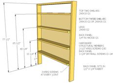 Deciding to Buy a Loft Space Bed (Bunk Beds). – Bunk Beds for Kids Full Bed Loft, Twin Full Bunk Bed, Build A Loft Bed, Full Size Bunk Beds, Safe Bunk Beds, Loft Bed Plans, Murphy Bed Plans, Kids Bunk Beds, Loft Beds