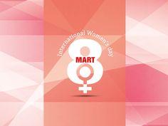 """Dünya Kadınlar Günü ya da Dünya Emekçi Kadınlar Günü her yıl 8 Mart'ta kutlanan ve Birleşmiş Milletler tarafından tanımlanmış uluslararası bir gündür. İnsan hakları temelinde kadınların siyasi ve sosyal bilincinin geliştirilmesine, ekonomik, siyasi ve sosyal başarılarının kutlanmasına ayrılmaktadır.Türkiye'de ise 8 Mart Dünya Emekçi Kadınlar Günü ilk kez 1921 yılında """"Emekçi Kadınlar Günü"""" olarak kutlanmaya başlandı ."""
