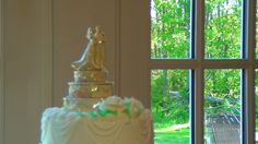Complete with an elegant, Victorian ballroom and a scenic, outdoor gazebo, the Pen Ryn Estate, which includes both the Pen Ryn Mansion and the Belle Voir Manor, is the perfect location for your Bucks County, Pennsylvania wedding. Just remember to get all your candids caught on camera with Just Joey Productions. www.justjoeyproductions.com