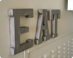"""Shannon from {aka}