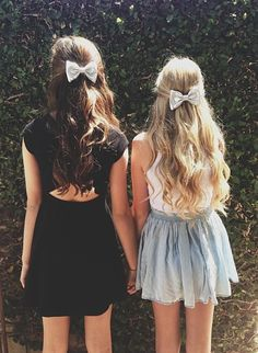 This pretty much sums up my Bff and i Amanda Steele, Summer Outfits, Cute Outfits, Matching Outfits, Summer Clothes, Look Girl, Youre My Person, Inspiration Mode, Best Friend Goals
