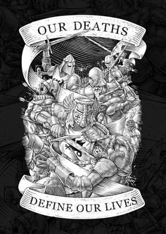 Illustration for the WMFC. medieval battle scene, dark fantasy art, ink drawing, swordfight, game of thrones, brutal art, etching