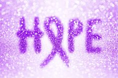 Abstract epilepsy, domestic violence, cancer, lupus, alzheimer's purple hope… Pancreatic Cancer Awareness, Alzheimers Awareness, Epilepsy, Breast Cancer Cards, Alzheimer Care, Purple Halloween, Radiation Therapy, Awareness Ribbons, Cancer Treatment