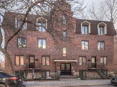 Condo for sale in Le Sud-Ouest (Montréal), Montréal (Island) - $399,000