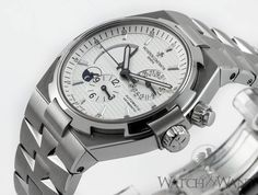Vacheron Constantin Dual Time Overseas Replica Review | Various Choices Of High Quality Replica Watches From China!