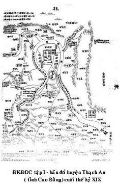 Diem Sach - Le Van Hao Hanoi, Art, Art Background, Kunst, Performing Arts, Art Education Resources, Artworks