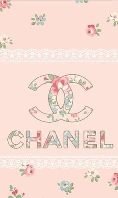 Chanel Fashion Logo Girly HD Wallpapers for iPhone is a fantastic HD wallpaper for your PC or Mac and is available in high definition resolutions.