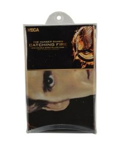 Finnick and Peeta Pillowcase! You can have Finnick one night, then turn it over and have Peeta the next Hunger Games Merchandise, Hunger Games Catching Fire, Hunger Games Trilogy, Mocking Jay, Film Music Books, First Night, Good Movies, Games To Play, Good Books