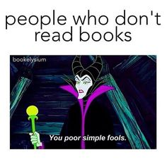 Thinking books are something to be seen and not read. | 17 Upsetting Things That Book Lovers Can Relate To
