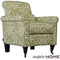 when my sofa loveseat wear out I'd love to do a pair of Arm Chairs and a sofa