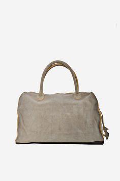 Hampton Small Taschen Hirschleder von FRAUENSCHUH Manufaktur für Luxusmode aus Kitzbühel