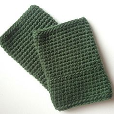 Ravelry: Green mitts pattern by Bente Aarebrot