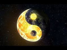 Jordan Maxwell - Dark Forces of this Universe are far more powerful than the good ones - YouTube Machu Picchu Mountain, R Lol, Far More, Universe, Good Things, Yin Yang, Dark, Youtube, Life