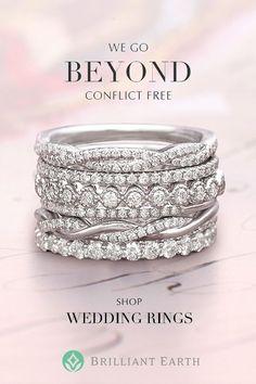 126 Best Verlobungsring Images In 2018 Engagement Ring Engagement