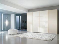 Le migliori 24 immagini su ArredissimA Armadi | Bedroom ideas, Dorm ...