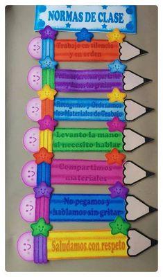 Nội quy lớp học Makeup Ideas makeup ideas for Classroom Rules, School Classroom, Classroom Organization, Classroom Decor, Board Decoration, Class Decoration, School Decorations, Foam Crafts, Diy Arts And Crafts