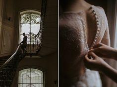 Even better Pinewood Weddings Wedding Preparation, Real Weddings, Holding Hands, Wedding Photography, Couples, Couple, Wedding Photos, Wedding Pictures